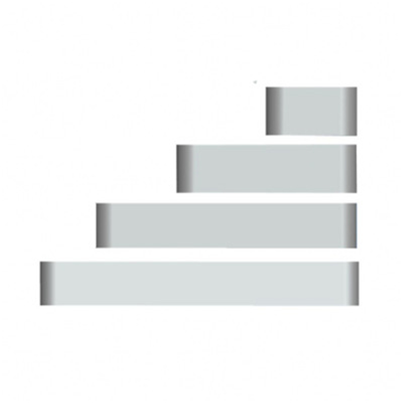 Lampen & Schirme Schwarz/silber Moderne Minimalist Led Aluminium Lampe Nacht Lampe Wand Lampe Raum Bad Spiegel Licht Direkt Kreative Gang QualitäT Und QuantitäT Gesichert Licht & Beleuchtung
