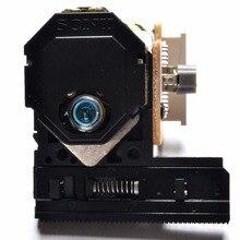 Original Replacement For AIWA CSD-SR545 CD Player Spare Parts Laser Lasereinheit ASSY Unit CSDSR545 Optical Pickup Bloc Optique