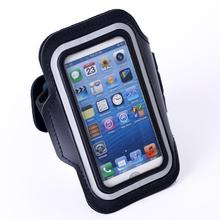 Malloom 2016 New Arrival Super Deal Band Gym Running Sports Arm Band Cover Case For iPhone 5 5s