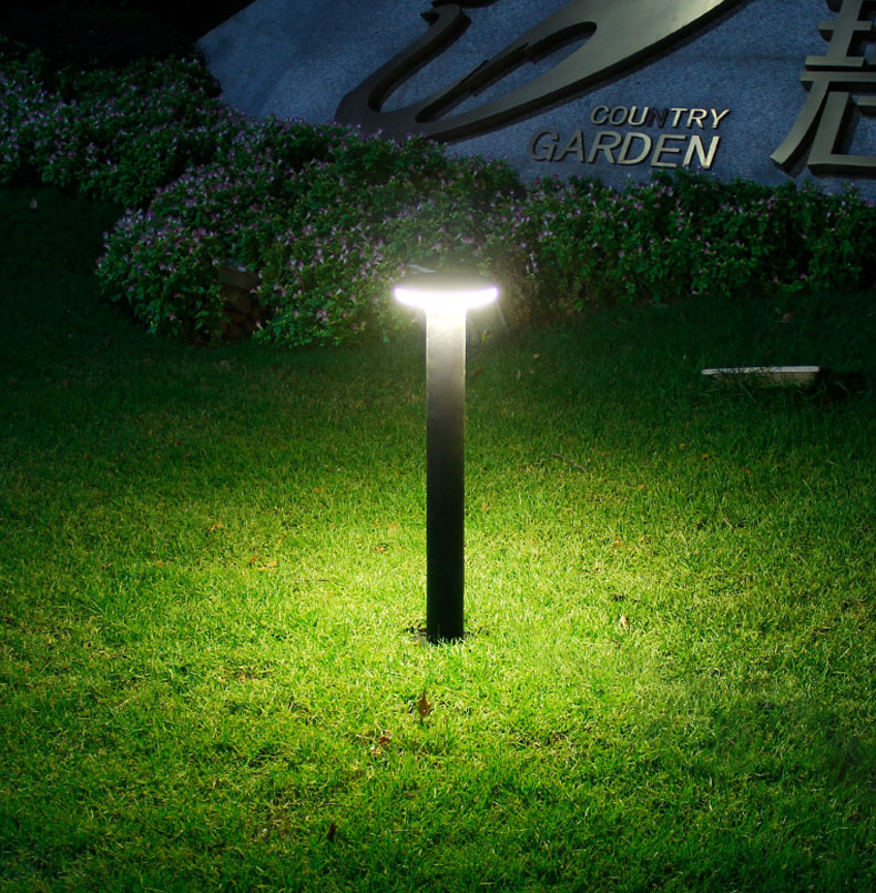 lawn-light-(14)