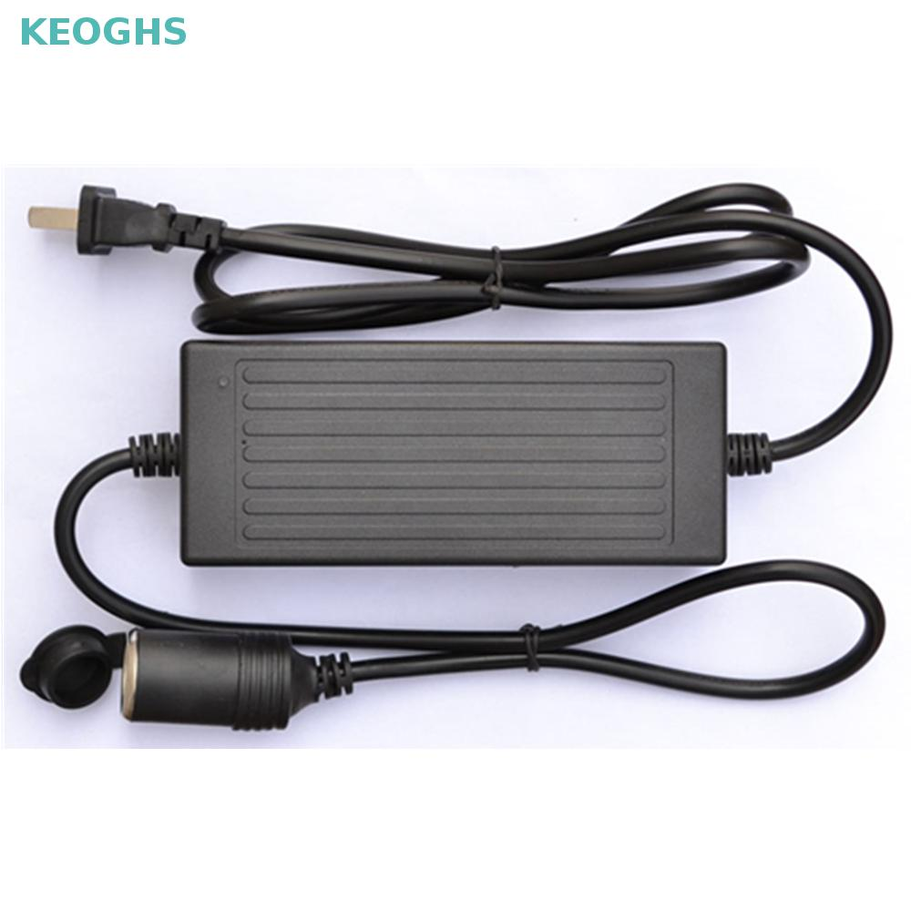 120w power convert ac 220v to 240v 110v input dc 12v 10a output adapter car power supply. Black Bedroom Furniture Sets. Home Design Ideas