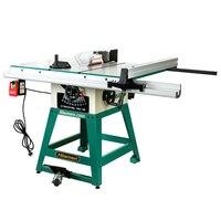 https://i0.wp.com/ae01.alicdn.com/kf/HTB1L4tGaIfrK1RkSmLyq6xGApXay/1500-W-professional-เกรด-10-น-วตารางเคร-องเล-อย-H36650-ไม-ตาราง-saw-chainsaw.jpg