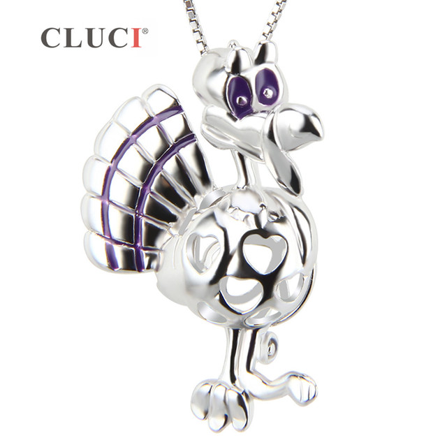 Cluci silver singing turkey pearl cage jewelry making supplies beads cluci silver singing turkey pearl cage jewelry making supplies beads cage pendant thanksgiving and christmas aloadofball Gallery