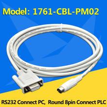 Popular Allen Bradley Cables-Buy Cheap Allen Bradley Cables lots