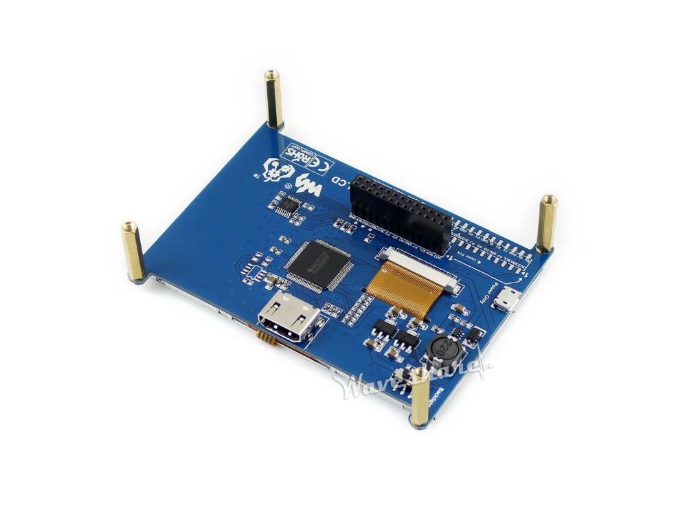 4.3inch-HDMI-LCD-2