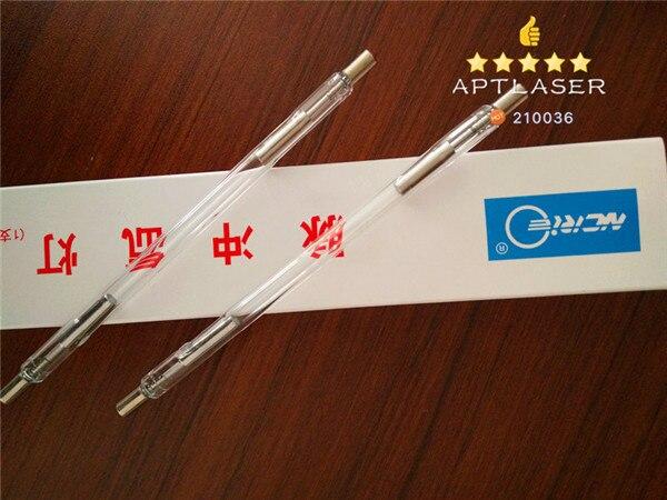 ipl handle replacement spare parts 7*55*118mm ipl lamp ipl xenon flash lamp 10pcs per order