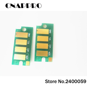 Image 2 - 2PCS Toner Chip For Xerox WorkCentre 3045 Phaser 3010 3040 Phaser 3010 106R02181 106R02183 106R02182 106R02180 cartridge reset