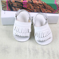 Outsole Kids Sandals New Summer Children Baby Shoes