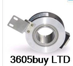 IHA9030-1024-AF Photoelectricity Encoder