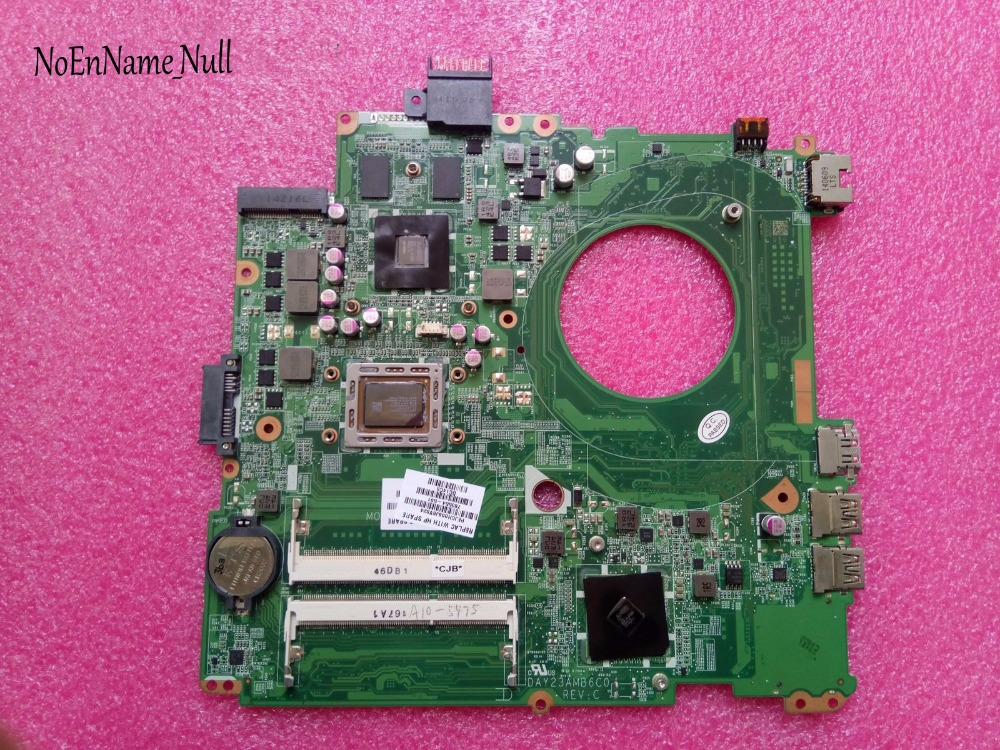 Free Shipping Laptop Motherboard for HP PAVILION 14-V 14Z-V000 763554-001 763554-501 2G A10-5745M CPU 100% fully tested !!Free Shipping Laptop Motherboard for HP PAVILION 14-V 14Z-V000 763554-001 763554-501 2G A10-5745M CPU 100% fully tested !!