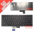 Nuevo para lenovo u430 u430p teclado portátil versión nórdica