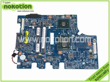 48.4JH01.01M MBX-229 A1790082A A1790082B Laptop Motherboard for Sony Vaio VPCY2 Intel core i3-330UM HM55 DDR3