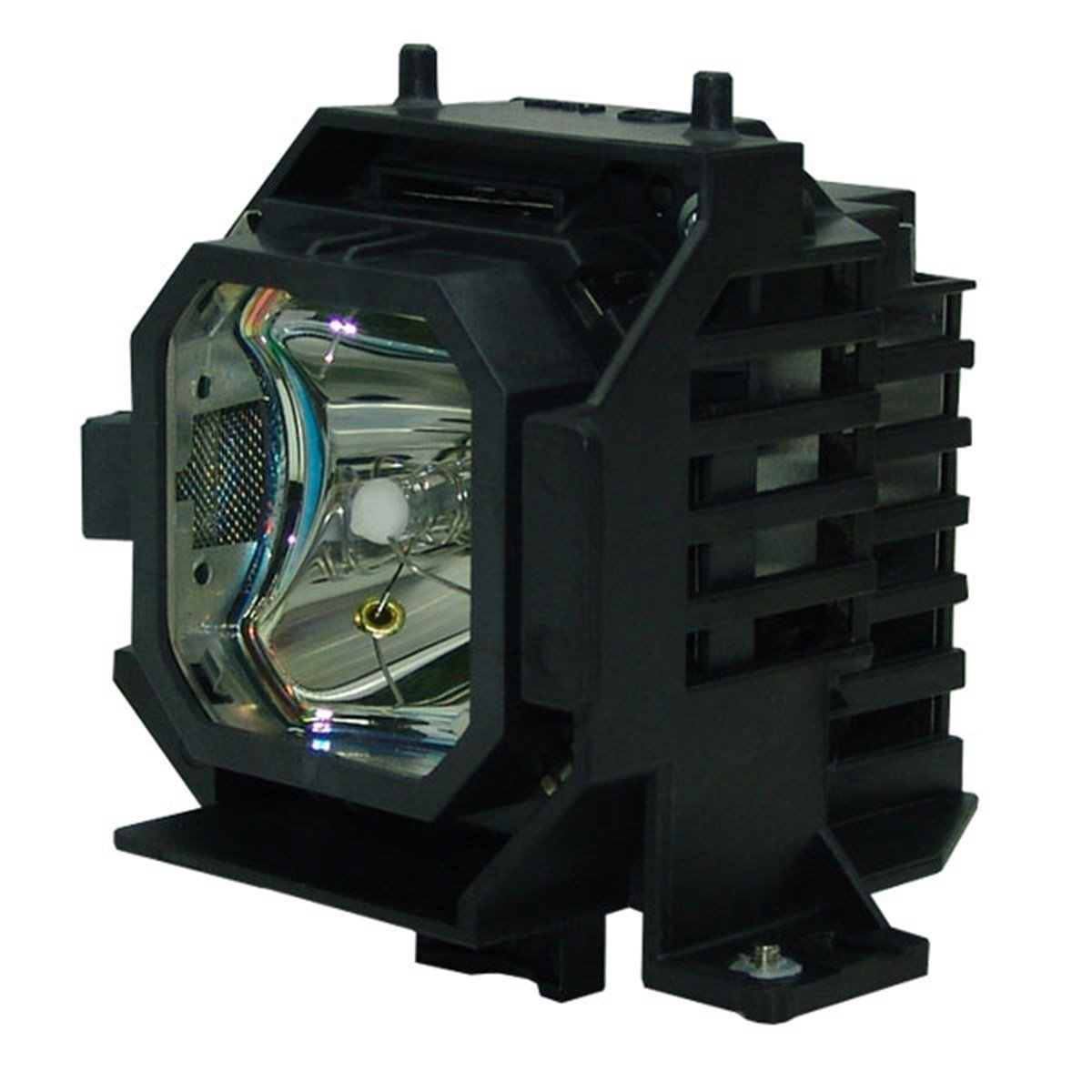 ELPLP31 V13H010L31 for Epson EMP-830 EMP-830P EMP-835 EMP-835P PowerLite 830P/ PowerLite 835p Projector Lamp Bulb With Housing elplp13 v13h010l13 original projector lamp with housing for epson emp 70 emp 50 powerlite 50c powerlite 70c