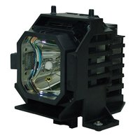 ELPLP31 V13H010L31 For Epson EMP 830 EMP 830P EMP 835 EMP 835P PowerLite 830P PowerLite 835p