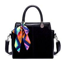 2017 frauen Tasche Pu-leder neue Sommer mode luxus handtaschen frauen taschen designer European American Vintage Neue heiße schönes tasche X74