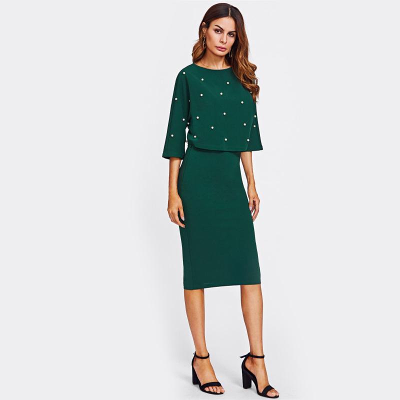 dress170818709(3)