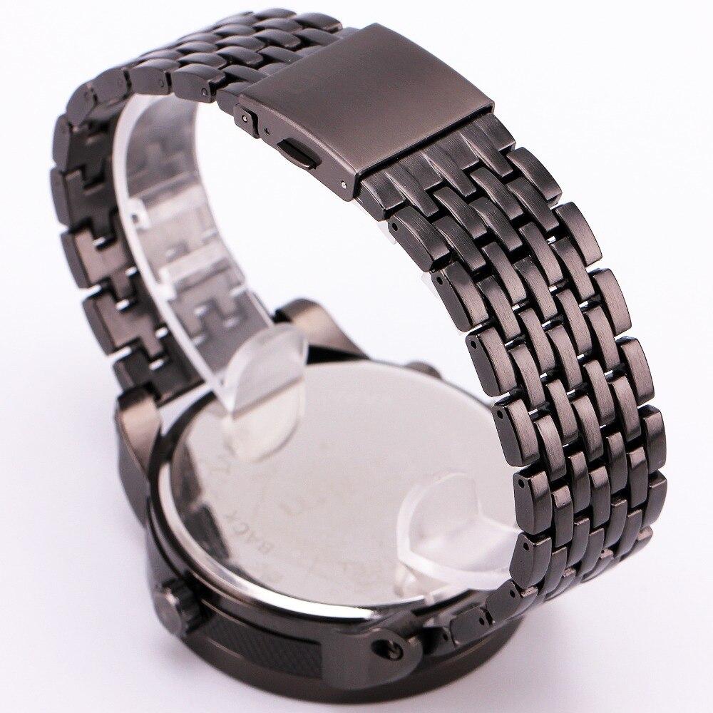 dz watch купить