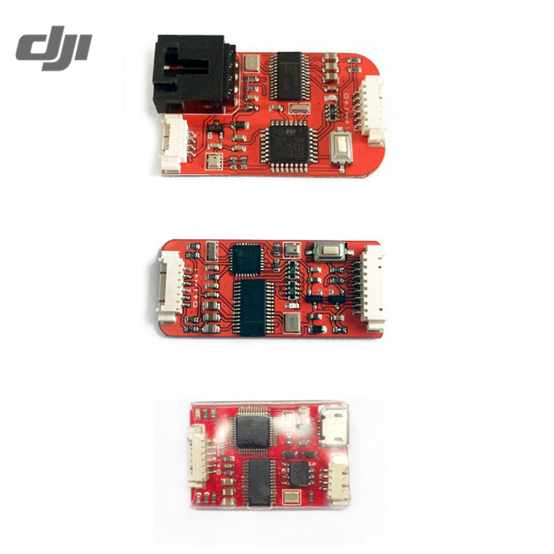 DJI Phantom 2 FPV Flight Controller N1/N2/N3 Mini OSD For NAZA V1 V2 Lite Remzibi GPS RC Quadcopter Drone FPV Accs ublox m8n gps compatible with dji naza lite v1 v2 flight controller phantom 1 2 vision