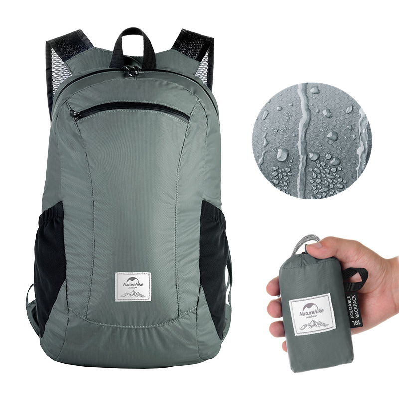 Guinea Pig Casual Backpack Waterproof Laptop Backpack for Men Women Daypack