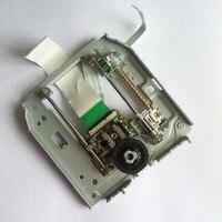 Замена для Panasonic DMREX89EB CD dvd плеер запасные части лазерные линзы Lasereinheit модульный блок Оптический Пикап Bloc Optique