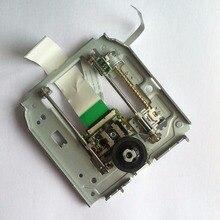 Replacement For Panasonic DMREX89EB CD DVD Player Spare Parts Laser Lens Lasereinheit ASSY Unit  Optical Pickup Bloc Optique