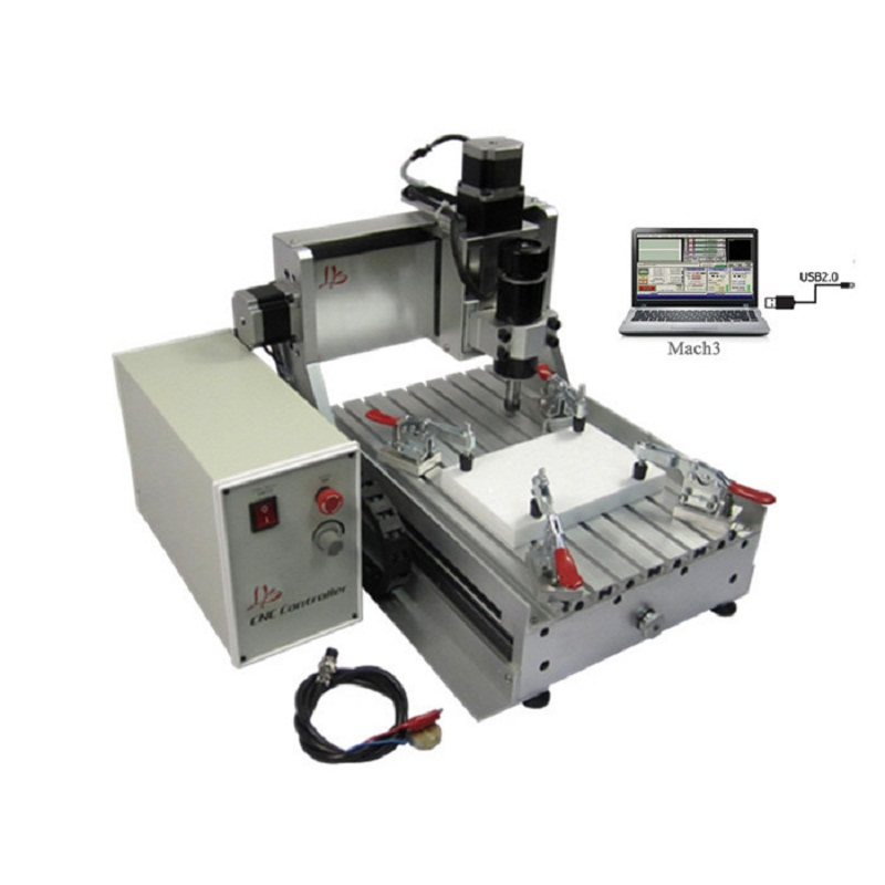 3axis cnc router 3020 Z-D500 with USB port working for wood engraving cnc router wood milling machine cnc 3040z vfd800w 3axis usb for wood working with ball screw