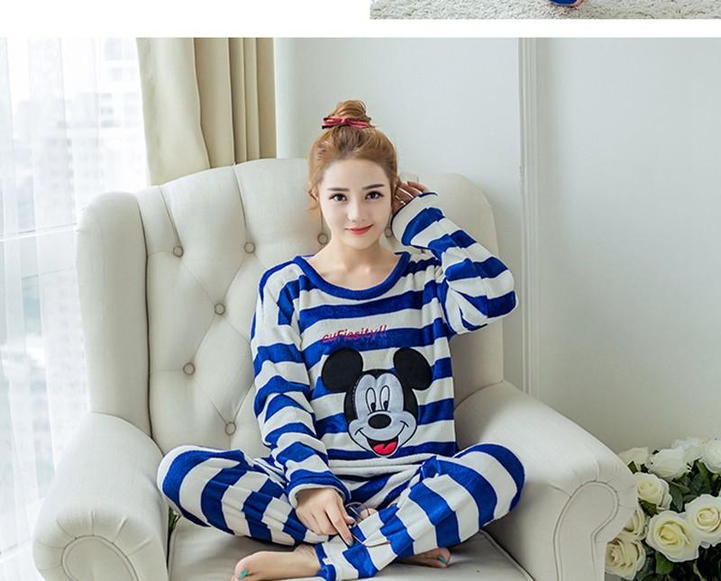 Pajamas18