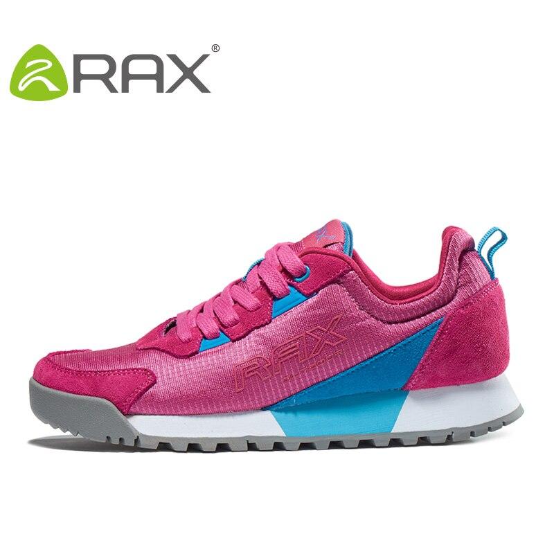 Loopschoenen Voor Mannen Vrouwen 2018 Zomer Lace Up Mesh Sneakers Paar Lage Top Jogging Schoenen Man Athletic Footwear AA12351