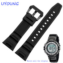 Lotes Casio Straps Watch Compra De Baratos cRj4A5q3L