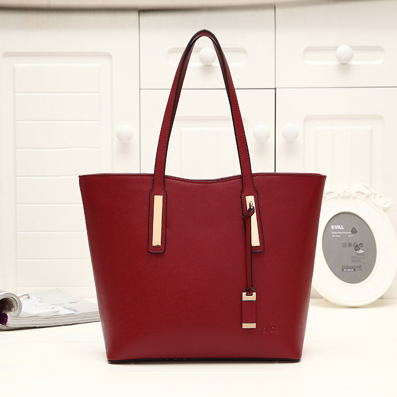DongHong Hat sale Handbag women vintage message bag leather shoulder bag brand luxury genuine leather totes luxury genuine leather bag fashion brand designer women handbag cowhide leather shoulder composite bag casual totes