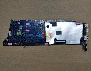 Image 2 - for Dell XPS 12 9Q33 CN 0132BQ 0132BQ 132BQ VAZA0 LA 9262P w i7 4500U 8GB RAM Laptop Motherboard Mainboard Tested