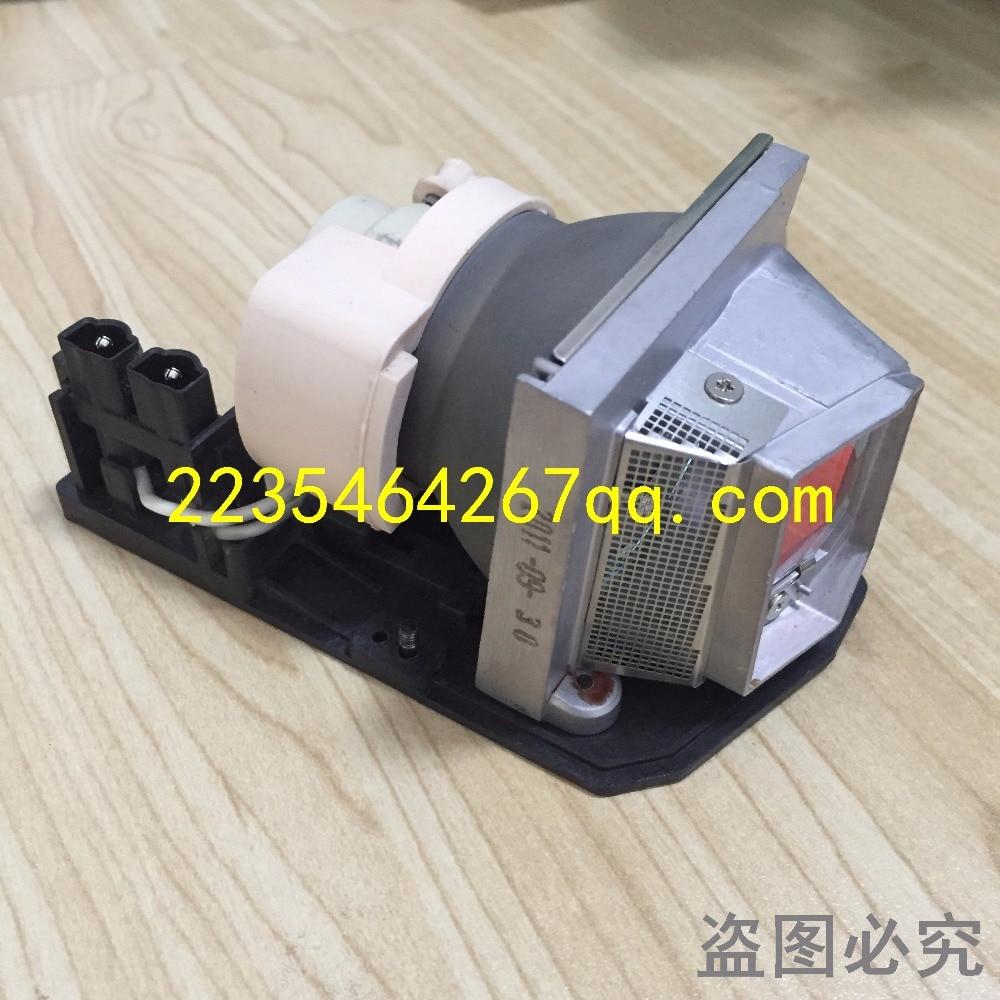 все цены на EC.JBU00.001 Original Lamp for ACER X110P,X1261P,X1161P,X1161P Projector онлайн