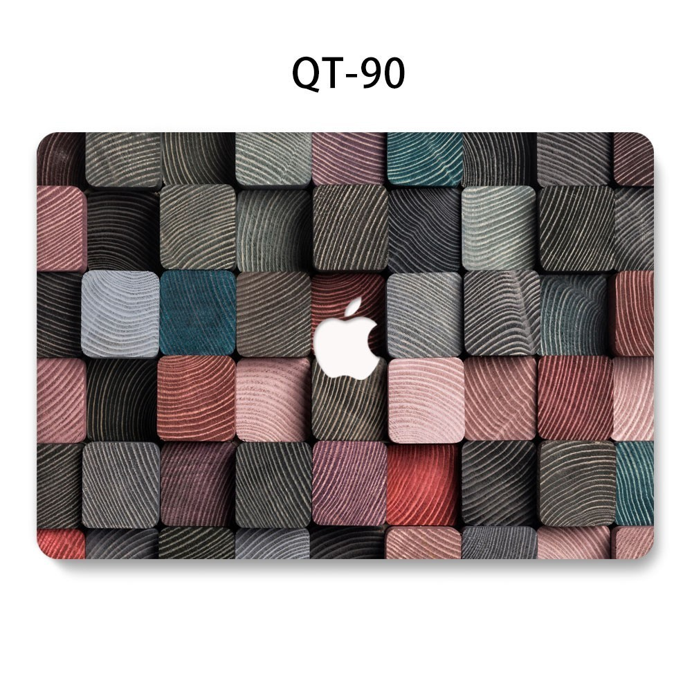 Image 2 - 2019 Tablet Bags For Laptop Notebook MacBook Case Sleeve New Cover For MacBook Air Pro Retina 11 12 13 15 13.3 15.4 Inch Torba-in Laptop Bags & Cases from Computer & Office