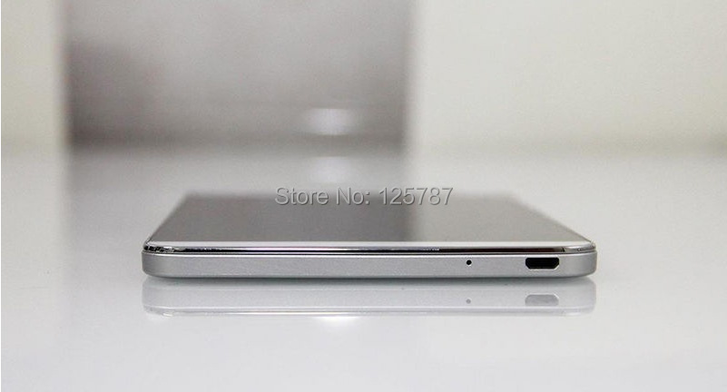 Цена за DHL Бесплатная Доставка Huawei Honor X2 Mediapad X2 4G FDD LTE Смартфон Кирин 930 Android 5.0 7 Дюймов IPS 1920X1200 3 ГБ/32 ГБ 13.0MP
