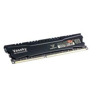 Image 2 - 4GB 8GB 4G 8G PC 메모리 RAM 메모리 모듈 컴퓨터 데스크탑 DDR3 DDR4 4GB 8GB 16GB 1600MHZ 2400mhz 메모리 스틱 게임 바