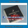 Бесплатная Доставка 1 ШТ. IC новый оригинальный DSPB56364AF100 (YF1130)