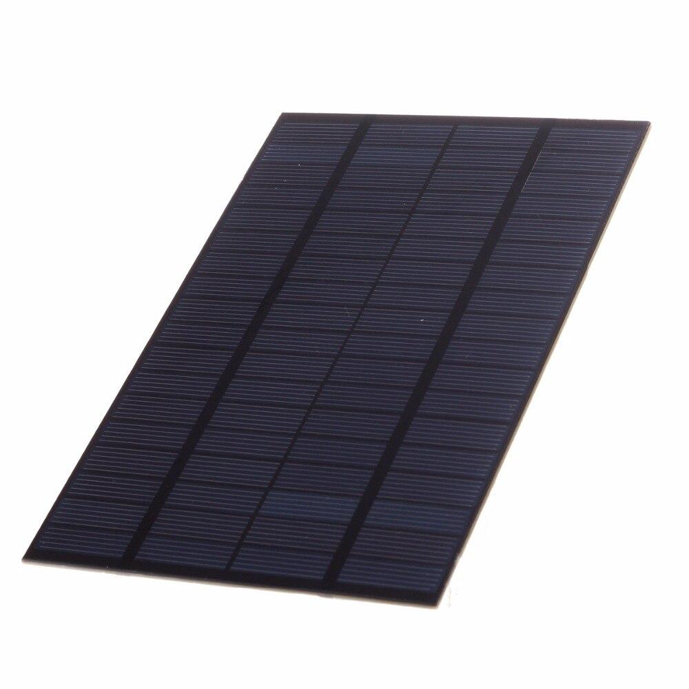 Baterias Solares solar e teste Marca : Sunwalk