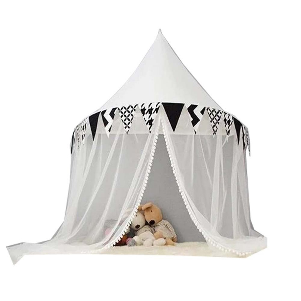 Regaling Free Love Lesi Design Kids Play Tent Indian Teepee Children Playhousechildren Play Room Toy Tents From Toys Hobbies Free Love Lesi Design Kids Play Tent Indian Teepee Children