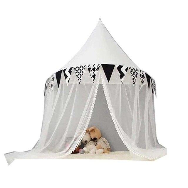 Free Love @ lesi design kids play tent indian teepee children playhouse children play room teepee  sc 1 st  AliExpress.com & Free Love @ lesi design kids play tent indian teepee children ...