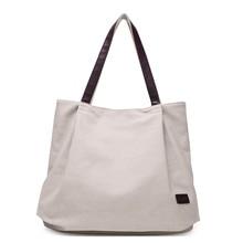 JIULIN  Bucket-Bag Tote Messenger-Bag Crossbody-Bag Retro Vintage Women Ladies Tassel tassel detail bucket bag