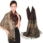Fashion Scarf Women ...