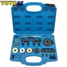 Engine Timing Tool Kit For VAG 1.8 2.0 TSI/TFSI EA888 T10352 T40196 T40271 T10368 T10354