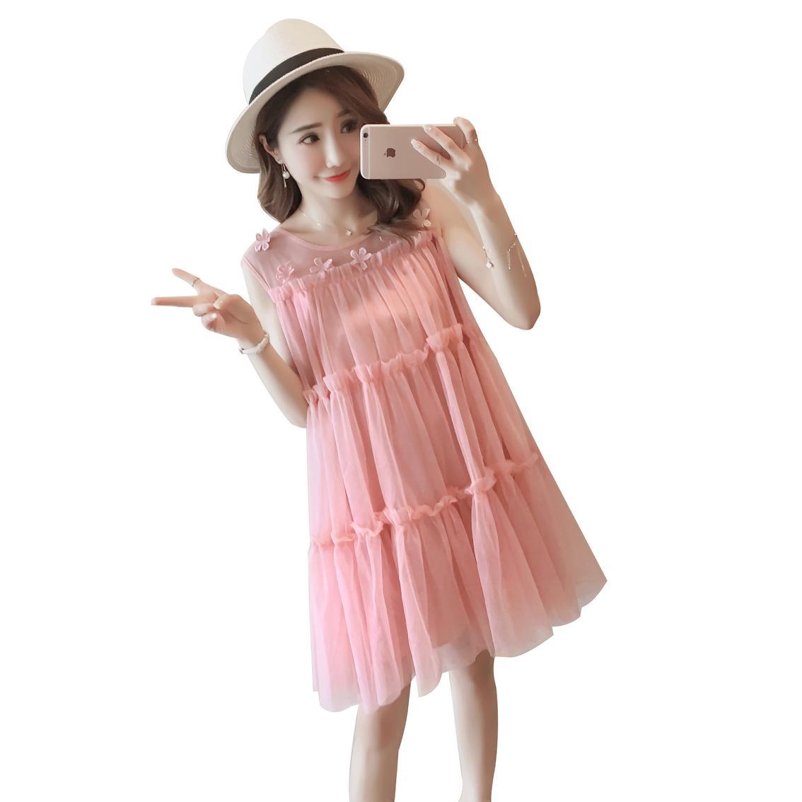 Compra pretty pregnant dresses y disfruta del envío gratuito en ...