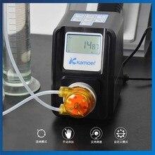 цена на Automatic Small self -priming Pump 24V Mini Peristaltic Pump