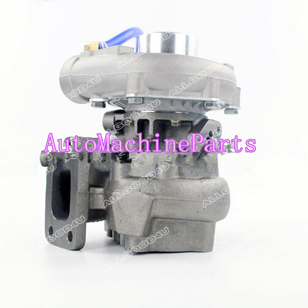 New Turbo TA0315 Turbocharger 2674A108 For Engine T4.236