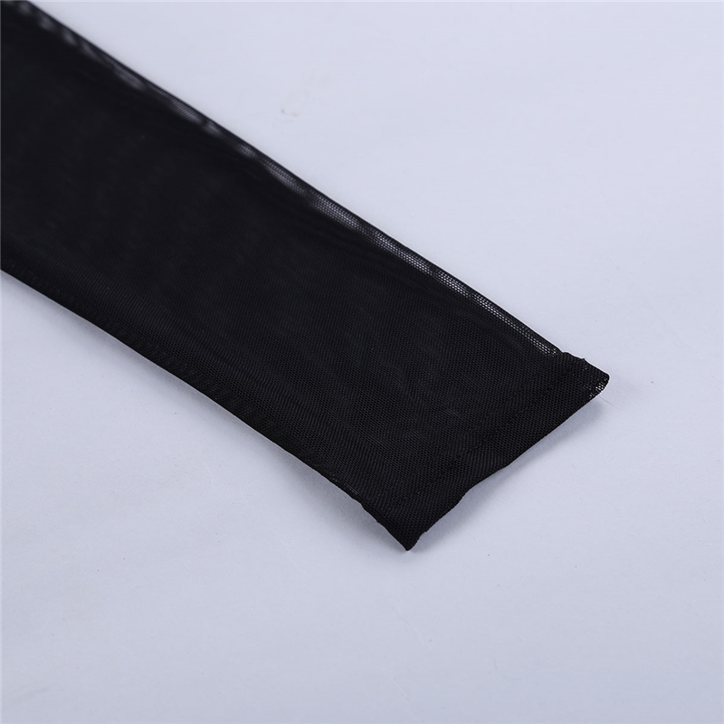 10058607-7