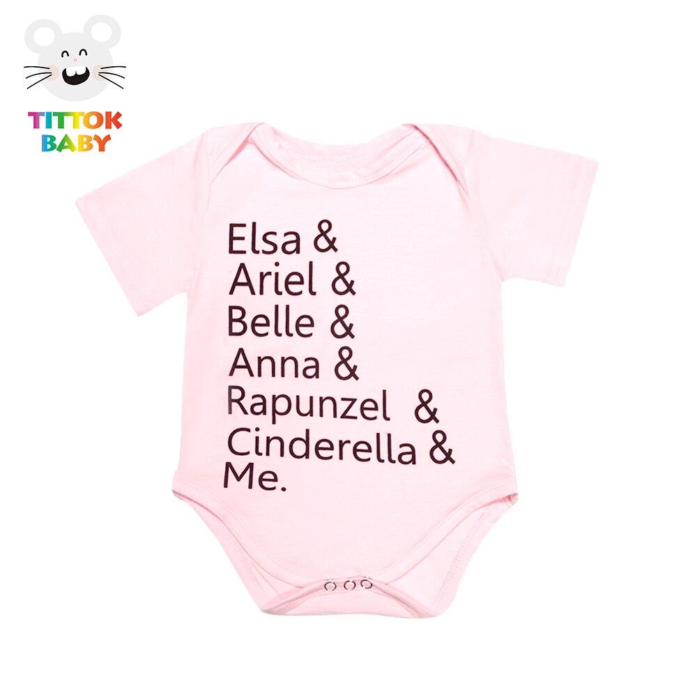 Tie Dye Weed Marijuana Graphic Newborn Baby Short Sleeve Bodysuit Romper Infant Summer Clothing
