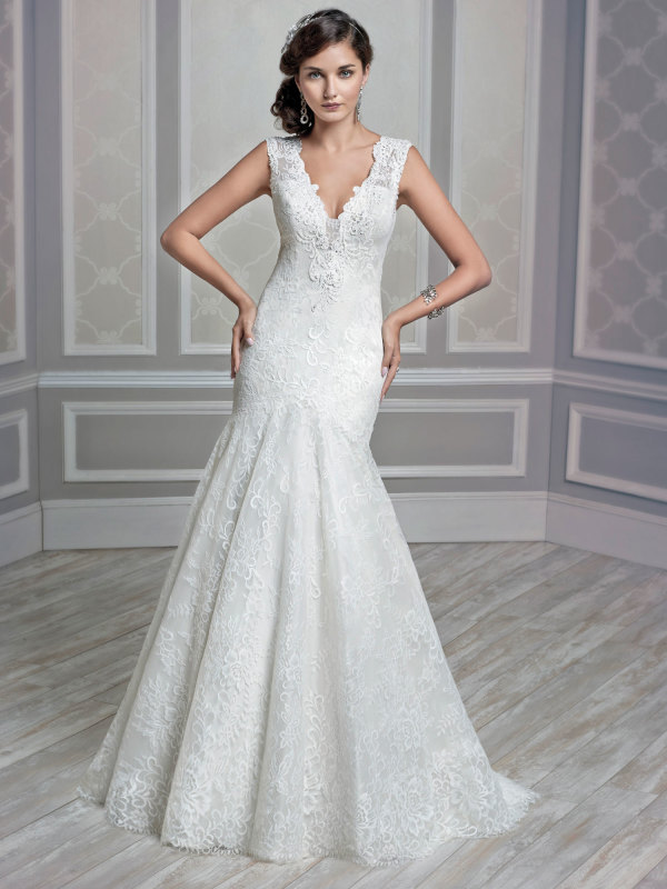 hot sale grecian wedding gowns vintage flores para noivas v neck cap sleeve bridal gowns sexy