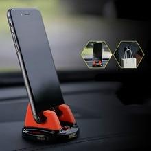 Для Xiaomi huawei Аксессуары Универсальный держатель телефона для автомобиля BMW X5 E39 E46 E87 e90 Ford Focus 2 Fiesta Mondeo MK4 Kuga Ranger