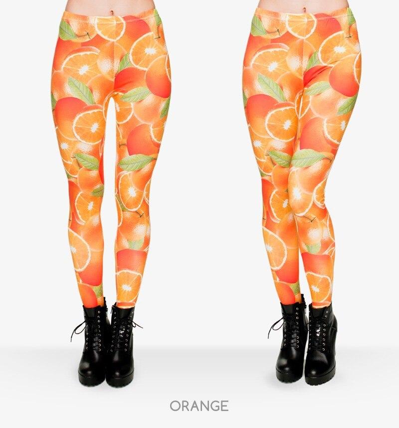 SLMVIAN Горячая Новая мода 3D Печатные Модные женские леггинсы Космические Galaxy Леггинсы галстук краситель Фитнес Брюки 002 - Цвет: 1